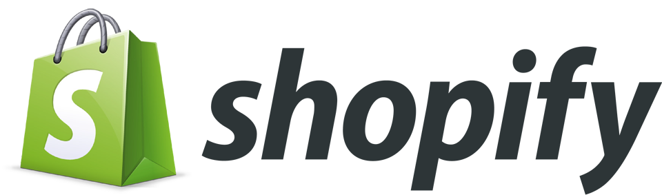 Shopify E-commerce Development