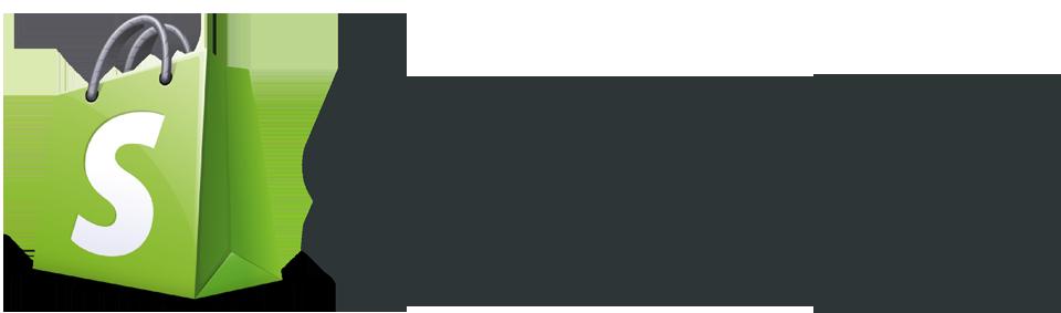 Shopify E-commerce Development